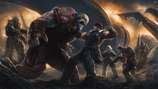 Gears-of-War-4-1920x1080-4