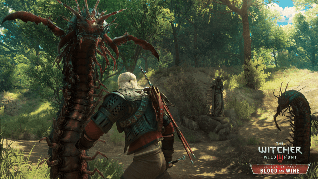 The_Witcher_3_Wild_Hunt_Blood_and_Wine_The_Scolopendromorph_--_its_harder_to_kill_than_to_pronounce_its_name_RGB_EN