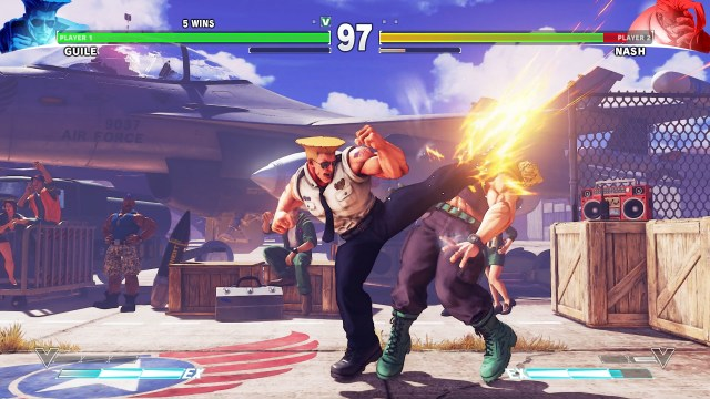 guile_df_roundhouse