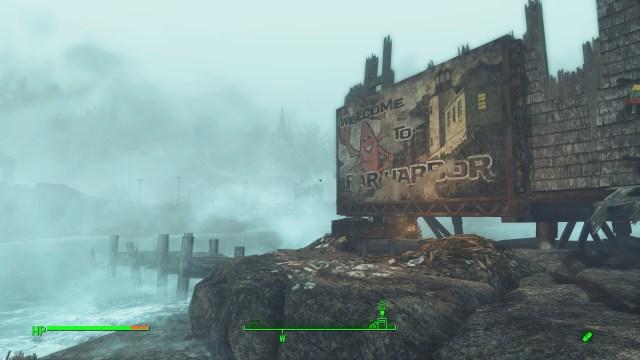 Fallout 4_20160519130927