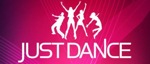 Just Dance 2017 E3 2016