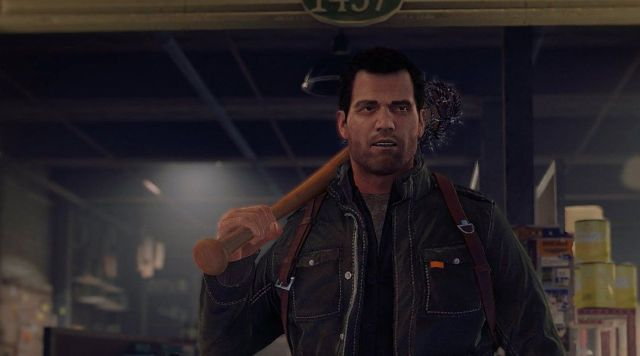 dead-rising-4-trailer.jpg.optimal
