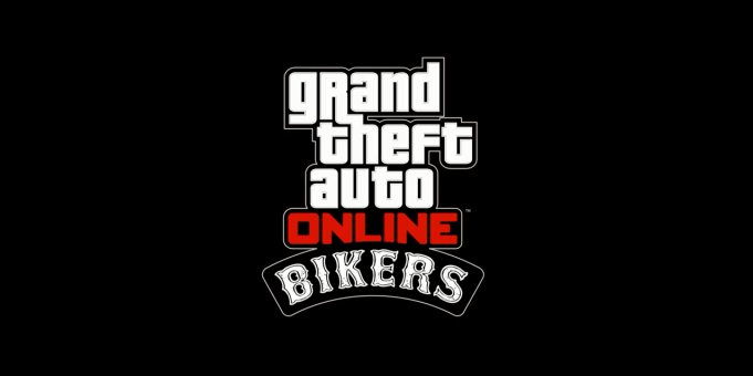 Grand Theft Auto Online - Bikers Update