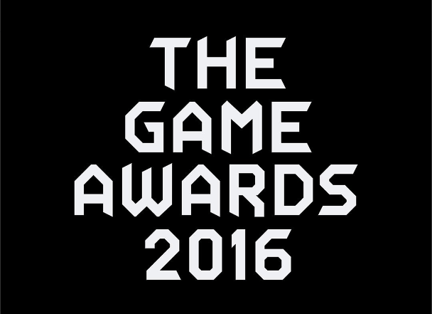 The Game Awards - Breath of the Wild