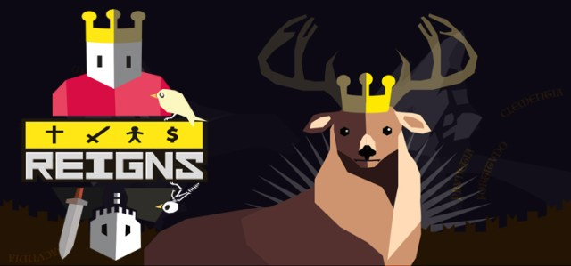 Reigns-Free-Download-Full-PC-Game