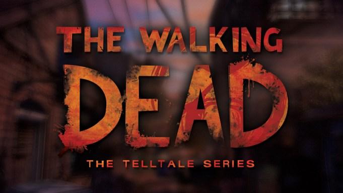 The Walking Dead: The Telltale Series - Season 3