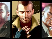 Grand Theft Auto IV Backwards Compatible