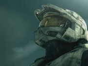 Halo 6 - Master Chief