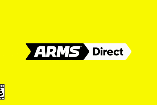 Arms Direct