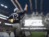 Madden 18 - Brady