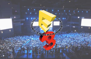 Victory Point Podcast #51: Winners & Losers E3 2017