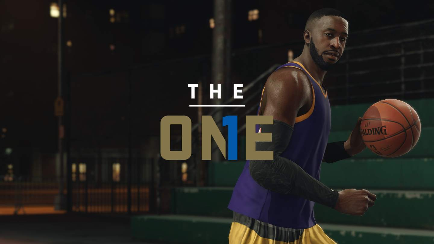 ea20cf8c105 James Harden Is NBA Live 18 s Cover Athlete - Victory Point