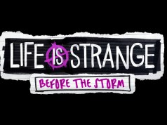 life-is-strange-before-the-storm