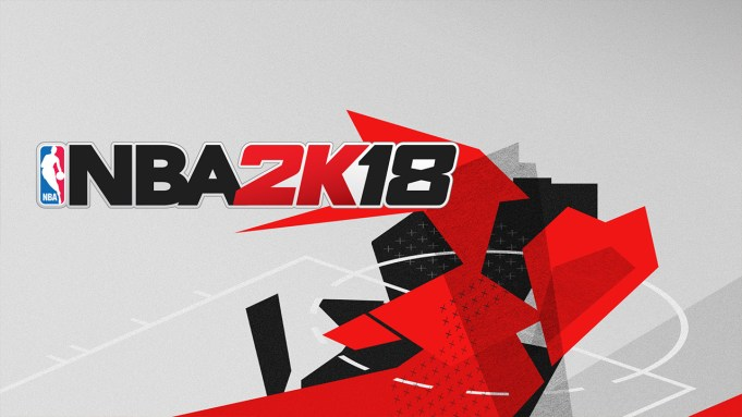 NBA 2K18 Patch 3 Addresses Bugs, Framerate And Various Issues