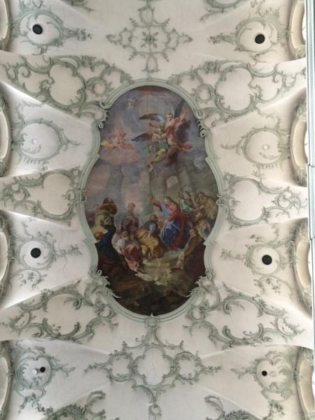 salisburgo-cosa-vedere-abbazia-sanpietro