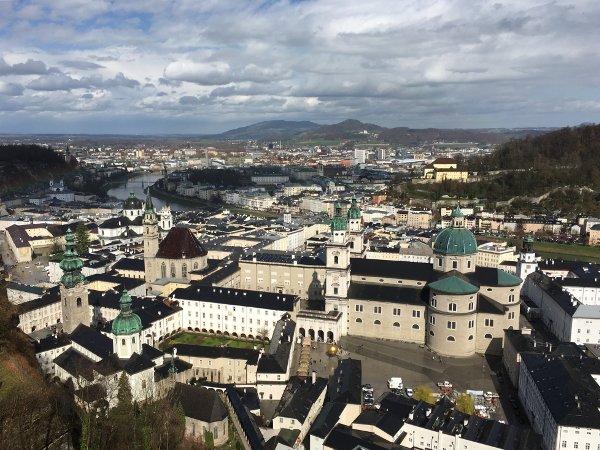 salisburgo-cosa-vedere-hohensalzburg