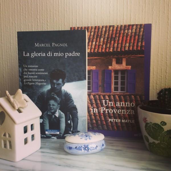 libri-provenza3