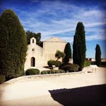 les-baux-de-provence-chiesa-castello