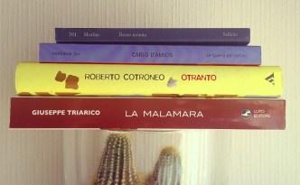 libri-salento-big