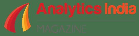 Analytics India Magazine