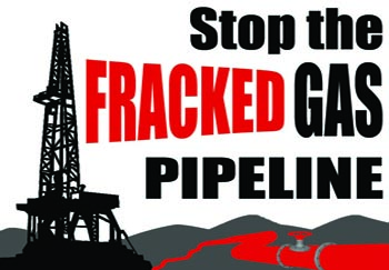 VPIRG Reacts to PSB Decision on Fracked Gas Pipeline