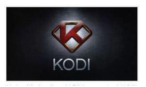 new kodi krypton update 17 download