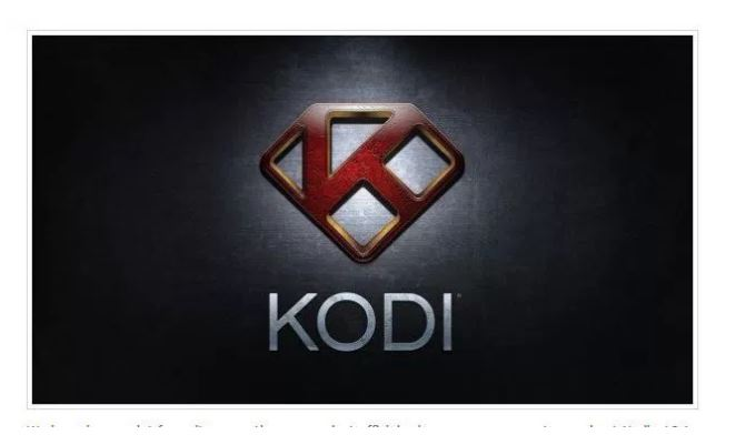new kodi krypton update 17 download