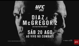 LIVE STREAM UFC 202 PPV FREE