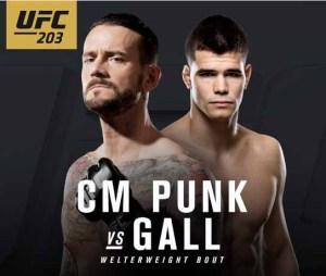 ufc 203 cm-punk-vs-Gall