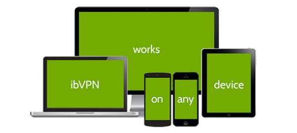 https://i1.wp.com/www.vpncomparison.org/wp-files/vpncomparison.org/2013/08/ibvpn-devices.jpg