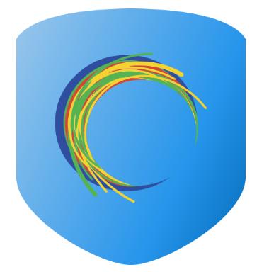 Hotspot Shield VPN for PC