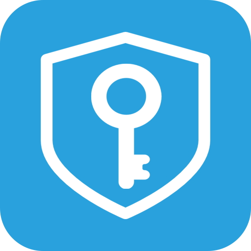 Download VPN 365 Apk