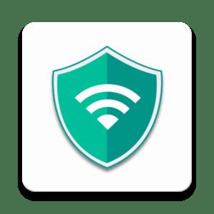 Surf VPN for PC