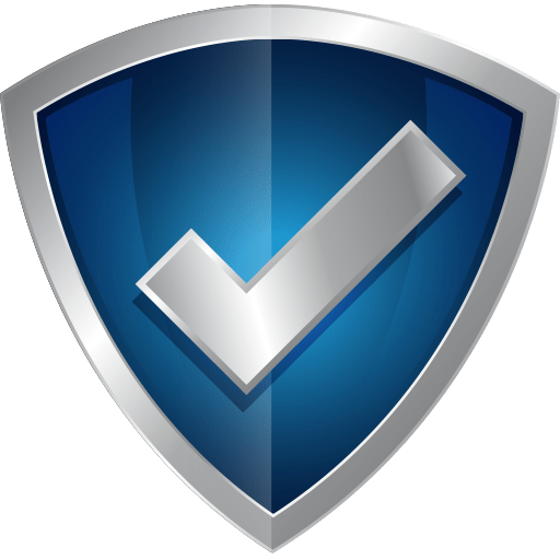 Tap VPN for PC