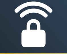 Norton Secure VPN for PC