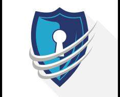 SurfEasy Secure VPN for PC