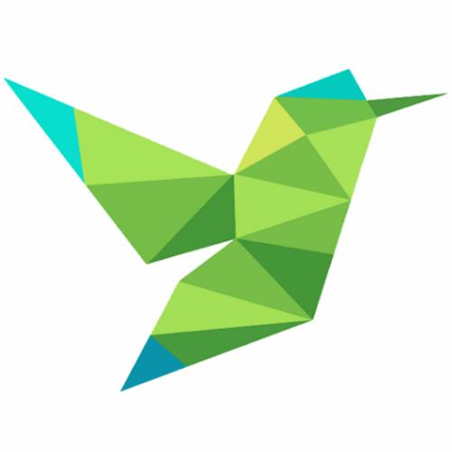 HumBird VPN For PC
