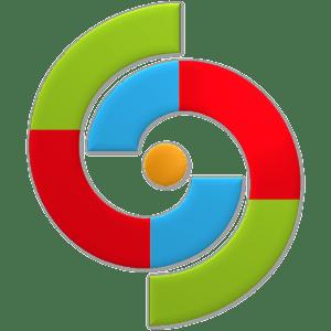 VPN Tube for PC