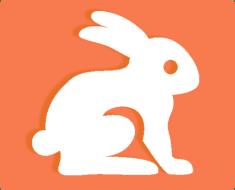 Turbo VPN Proxy for PC