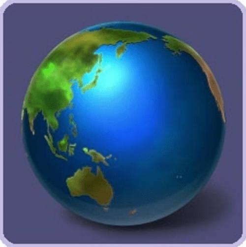 WORLD VPN For PC
