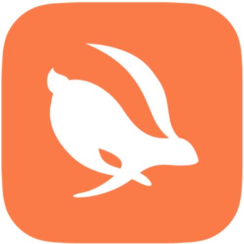 Turbo VPN APK Download