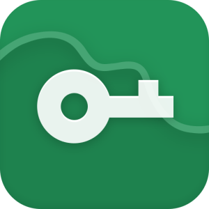 Snap Master VPN for PC