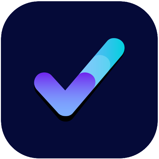 VPNIFY for PC