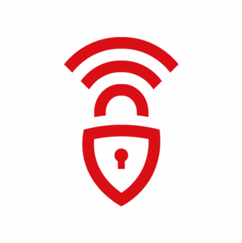 Avira Phantom VPN For PC