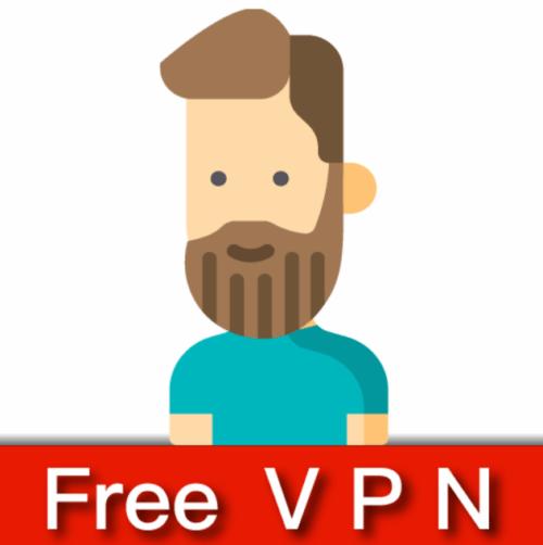 Wang VPN For PC