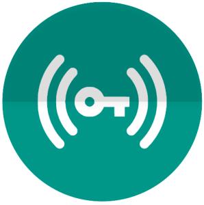 VPN Tethering for PC