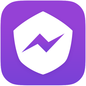 Download VPN Monster APK