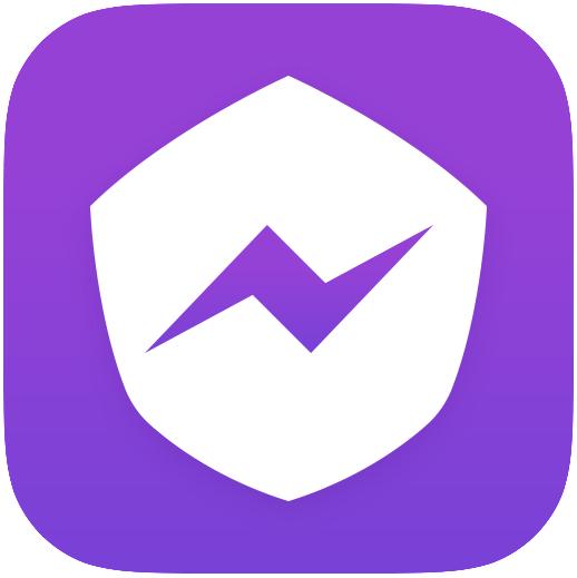 Download VPN Monster APK