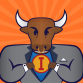InvinciBull VPN for PC Download