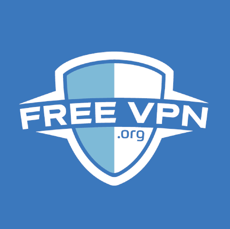 Free VPN by FreeVPN.org for PC
